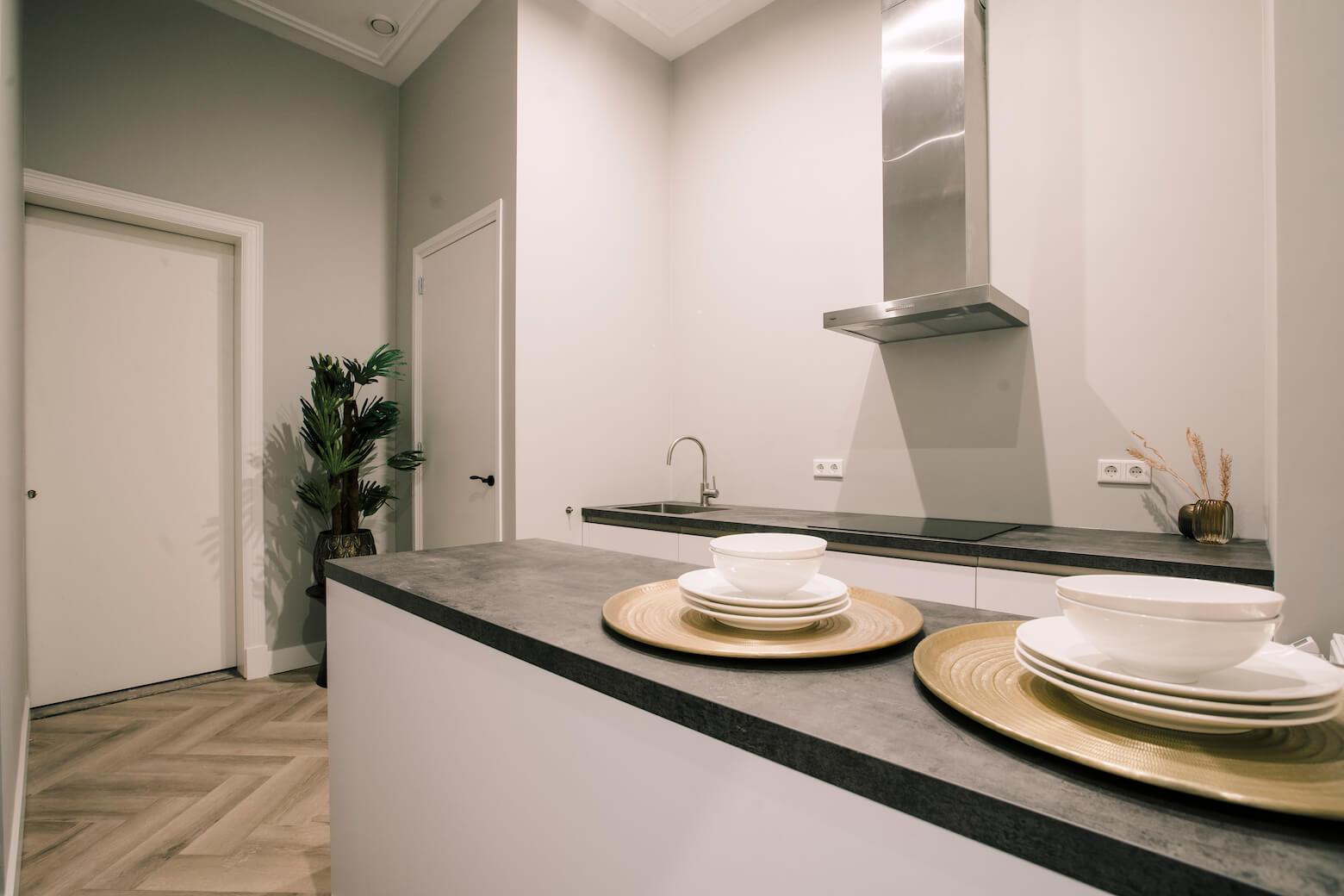 stadsvillatilburg-verblijf-gedeelte_keuken-DSC09469